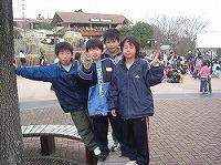 平成20年 鈴鹿サーキット