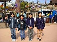 平成22年 鈴鹿サーキット